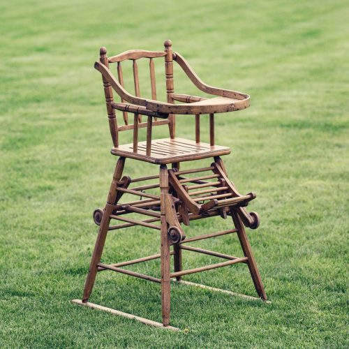 Vintage_hire_chair_hire