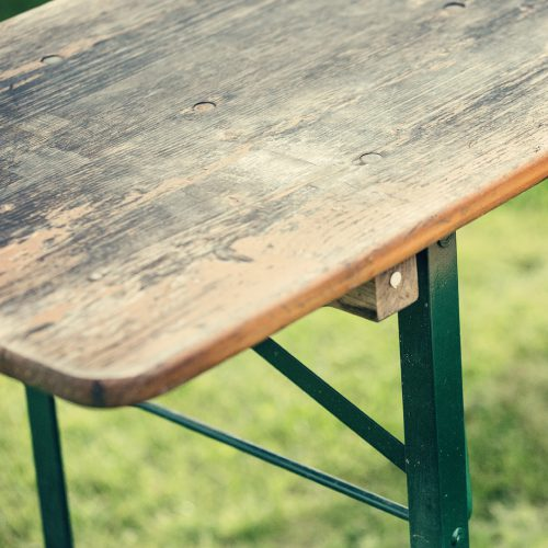 Vintage_tressel_table_Bench
