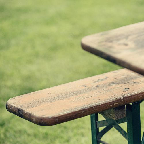 Vintage_tressel_table_Benchs