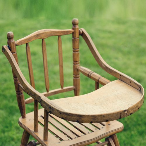 vintage_high_chair_hire