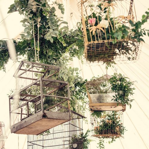 Vintage-Birdcage-wedding-hire