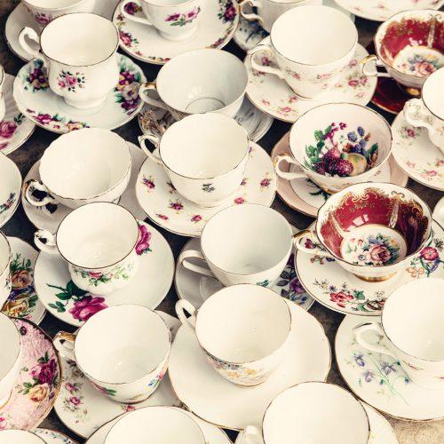 vintage-tea-cups