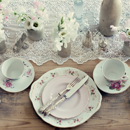 vintage-crockery-hire